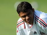 «Манчестер Сити» готов выложить 40 миллионов евро за защитника «Милана»