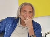 Николай Несенюк: «Мне интересней смотреть матч «Ворскла» — «Динамо» чем «Тун» — «Динамо»