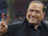 Берлускони подозревают в отмывании денег при продаже «Милана»