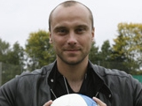 Московское «Динамо» временно возглавил Хохлов