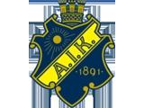Освободилось место тренера шведского АИКа