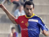 Египетские легионеры «Базеля» не хотят играть с «Маккаби»