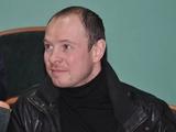Александр МЕЛАЩЕНКО: «Ворскла» — команда, которая может составить конкуренцию «Динамо»