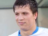Московское «Динамо» дает €18 млн за Коноплянку