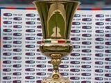 «Рома» и «Лацио» встретятся с папой римским перед финалом Кубка Италии
