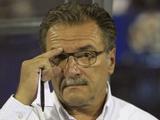 Главный тренер «Марибора» ушел со своего поста