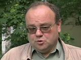 Артем ФРАНКОВ: «Наши выйдут из группы со второго места»