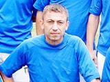 Александр Призетко: «Металлист» — однозначно один из претендентов на медали»