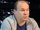 Виктор Леоненко: «Я рад, что футбольных передач стало больше»