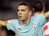 «Динамо» «на флажке» попытается подписать Аспаса?