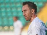 Кобахидзе и Васин с «Динамо» не сыграют