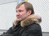 Юрий Калитвинцев: «Бордо» — это соперник, которого «Динамо» должно проходить»