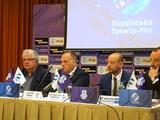 Почему украинскому футболу сейчас не нужен единый телевизионный пул