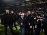 Президент ПАОКа Иван Саввиди отлучен от футбола на три года