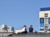 As: финал Лиги чемпионов обошелся Киеву в миллион долларов