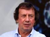 Юрий СЕМИН: «Нужно работать над повышением стабильности»