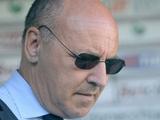 Вылет из Лиги чемпионов стоил «Ювентусу» 25 млн евро