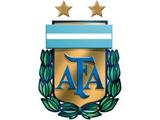 Имя нового наставника сборной Аргентины станет известно осенью
