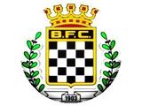 «Боавишта» через суд добилась права вернуться в португальскую высшую лигу