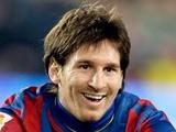 Лионель Месси: «Я ни за какие деньги не покину «Барселону»