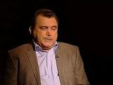 Вадим Евтушенко: «Сегодня «Динамо» победит со счетом 2:1»