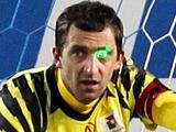 Андрей Дикань: «Это футбол или звездные войны?»