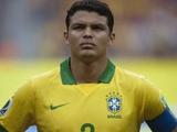 Тиаго Силва поддержал протесты против ЧМ в Бразилии?