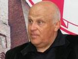 Виталий КВАРЦЯНЫЙ: «Матросов телом вражеский дзот закрыл, а Ващук свое тело убрал»