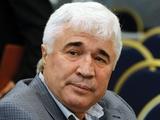 Евгений Ловчев: «Испанцы однозначно оставят марокканцев без мяча»