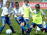 Приветственное слово Григория Суркиса по случаю Дня массового футбола УЕФА