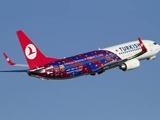 Рейсы, которыми летает «Барселона», будут обслуживаться только девушками