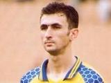Александр ЕВТУШОК: «Проводить матчи в Крыму абсолютно безопасно»