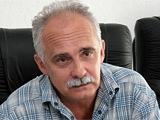 «Заря» не будет штрафовать Чанцева за удаление