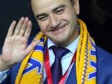 Для сборной Украины в 2017 и 2018 годах ФФУ организовала лишь один домашний товарищеский матч