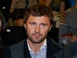 Виталий Рева: «Мы не можем просто приехать на стадион и сыграть»
