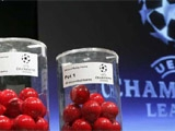 В пятницу «Динамо» узнает имя первого соперника в Лиге чемпионов