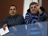 В «Ксамаксе» продолжаются аресты