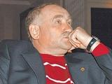 Виктор Грачев: «Счет матча в Днепропетровске останется без изменений»