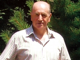 Мирослав Ступар: «Дердо справедливо попросил Гусева перебить пенальти»