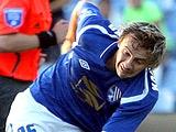 Максим Калиниченко: «Металлист» — самая интересная команда осенней части сезона»