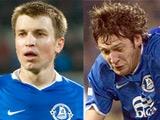 Ротань и Селезнев смогут сыграть против «Динамо»