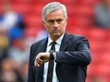 Моуринью: «Возможно, без Кубка лиги английский футбол станет лучше»