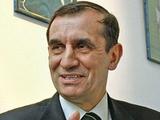 Стефан РЕШКО: «Без Януковича судейство стало справедливее»