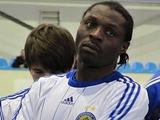 Эммануэль Окодува: «Когда играют «Динамо» и «Шахтер» ни за кого не болею, просто наслаждаюсь футболом»