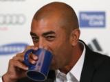 Ди Маттео: «Возможно, с появлением новых игроков лицо «Челси» изменится»
