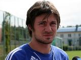 «Газиантепспор» в очередной раз сыграл без Милевского в составе