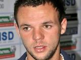 Николай Морозюк: «Команда находится в очень тяжелом психологическом положении»