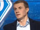 Андрей Несмачный: «Семин давал мне установку к атакам не подключаться»