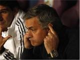 «Таймс»: в конце сезона Моуринью покинет «Реал»