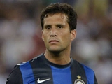 Защитник «Интера» перешел в «Милан»